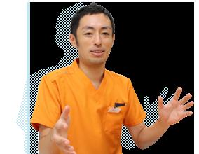 プレオルソ研究会講師 牧野 正志
